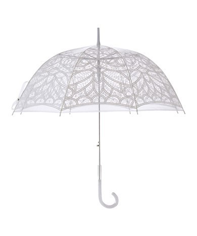 Francfranc-raingoods2.jpg