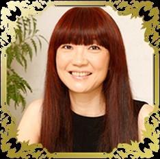 桜沢エリカさん