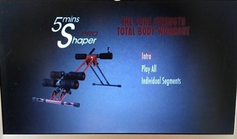 dvd-5minutes-shaper1.JPG