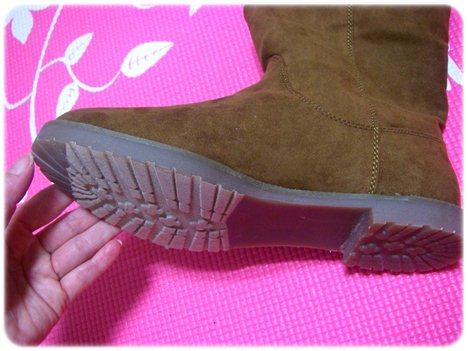 フォーエバー21 靴