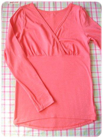 授乳ホットコット2012