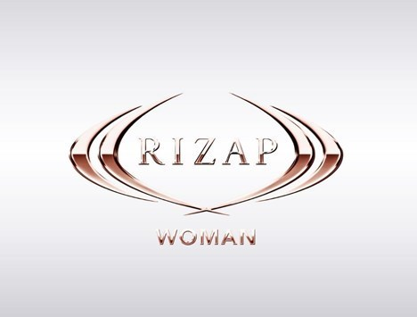 rizapwoman.jpg